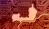 Equipment Malfunction at Micrel Semiconductor Corp. Thumbnail Image