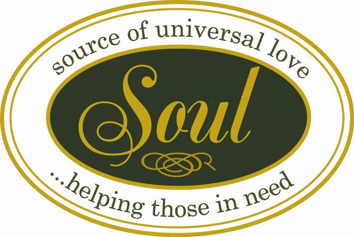 Globe Midwest Adjusters International Honored to Assist S.O.U.L. During Thanksgiving Day Holiday Thumbnail Image