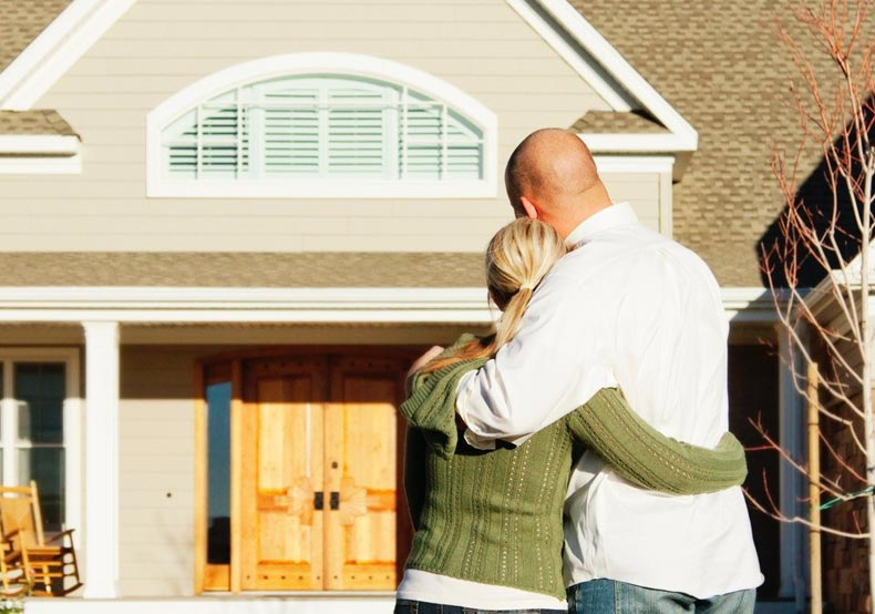 4 Easy Steps for Maximizing Your Homeowners Claim in 2020