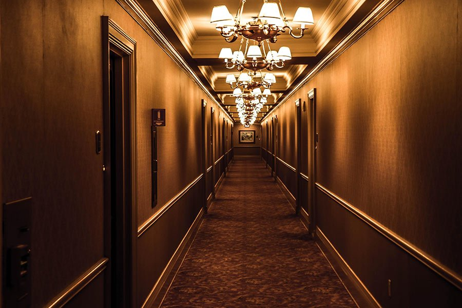 Flames & Claims: How to Handle a Hotel Fire Insurance Claim Thumbnail Image