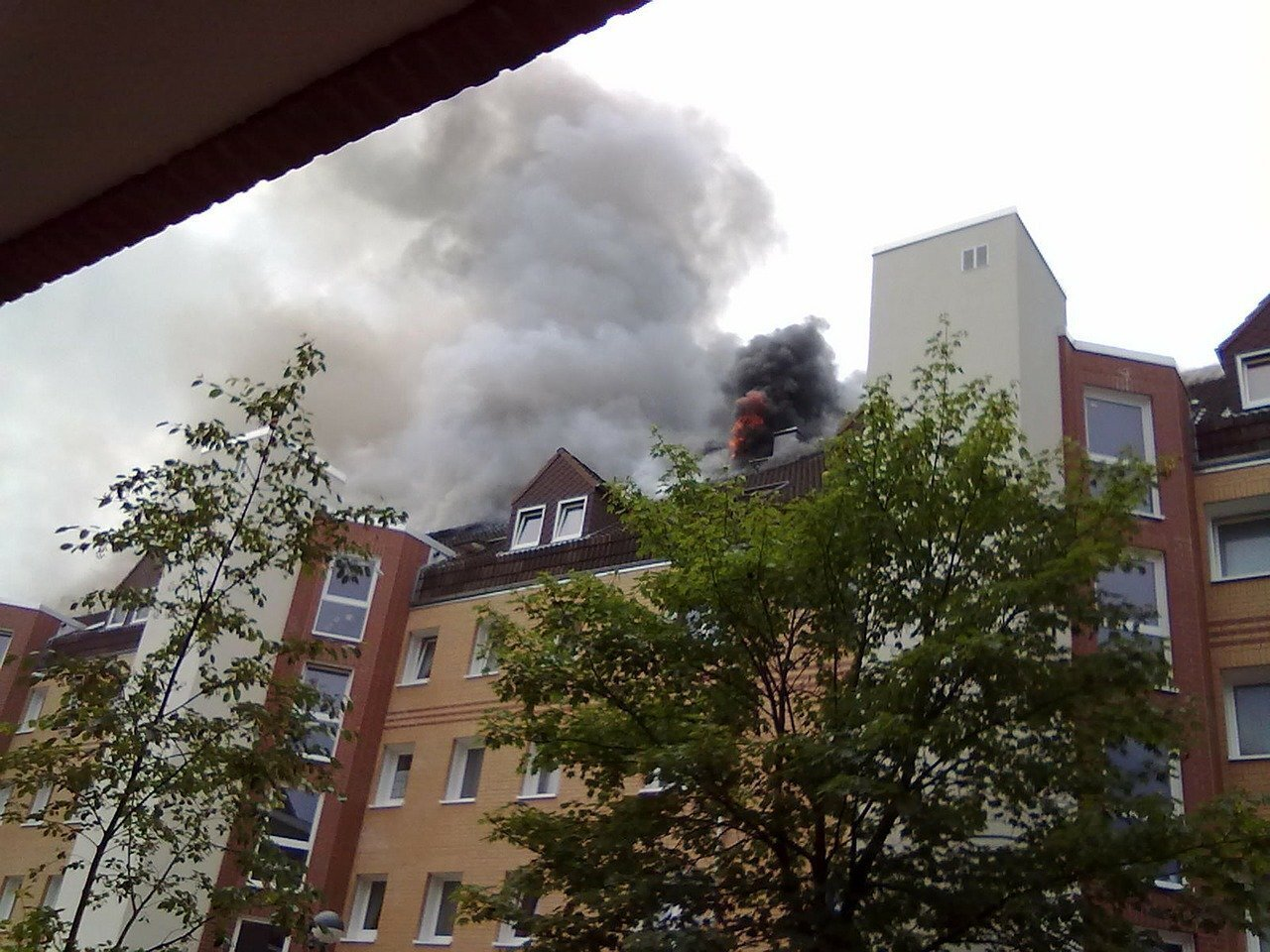 Top 3 Mistakes Tenants Make That Can Damage Your Apartment Complex Thumbnail Image