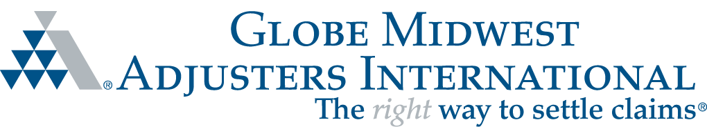 Michigan Public Adjuster Client References Globe Midwest