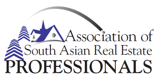 Association of South Asian Real Estate Professionals ASARP