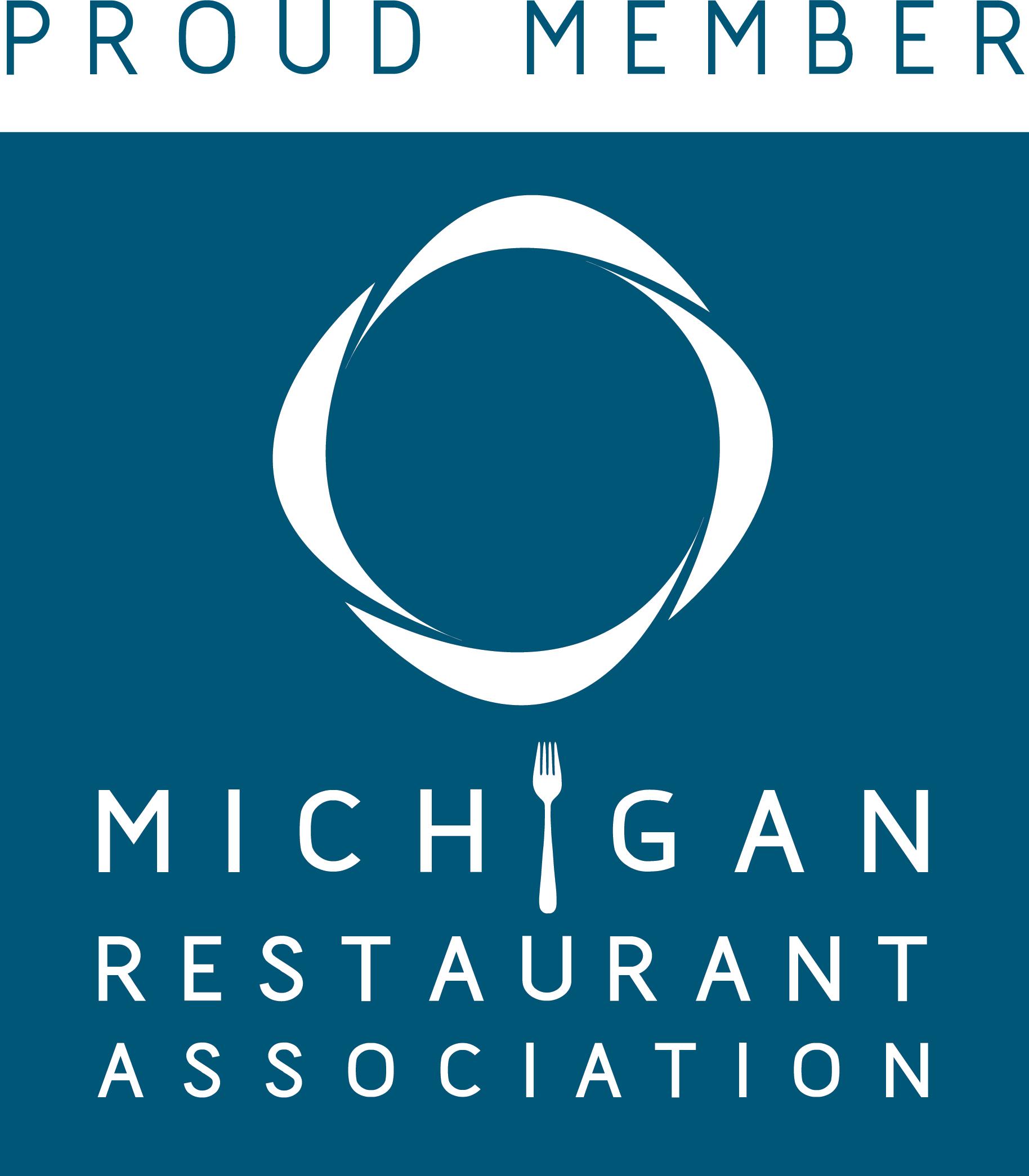 GlobeMWAI proud member of the Michigan Restaurant Association