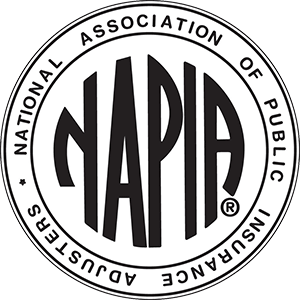 NAPIA Membership Globe Midwest Adjusters International