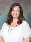 Amy Gaynier, Administrative Receptionist