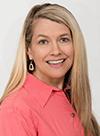 Chana Lazewnik, Marketing Administrator
