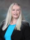 Karen Pipp, Senior Administration