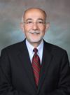 Larry Fucinari, SPPA, Senior National Adjuster