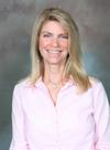 Laura Chavis, Office Manager