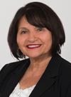 Luz Rodriguez, Marketing Specialist
