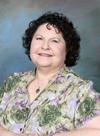 Randa Keener, Senior Administration