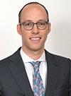 Yossi Gottfried, MSA, Business Interruption Analyst