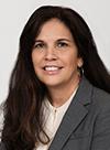 Gina Ferentine, Contents Specialist