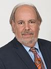 Michael Max, Senior Building Consultant