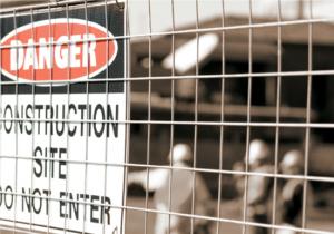 Restoration Contractors 2