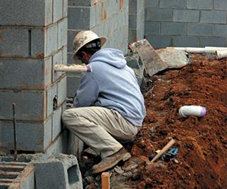 Restoration Contractor GlobeMWAI