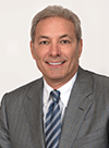 Bobby Levin, SPPA, Chairman, President, CEO