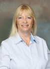 Wendy Binder, Senior Building Estimator